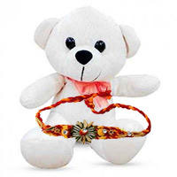 Send Rakhi Gifts to Goa