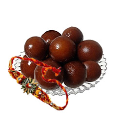Gifts to Goa, Send Rakhi Gifts to Goa