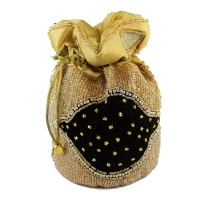 Send Gifts to Goa, Gifts to Goa