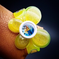 Send Kids Watches Gifts to Goa