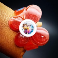 Send Kids Watches Gifts in Goa