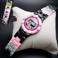 Send Online Kids Watches Gifts in Goa