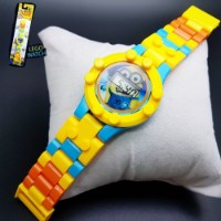 Online Kids Watches Gifts in Goa