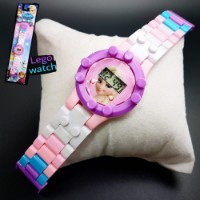Send Snow Kids Watches Gifts to Goa