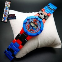 Send Barbie Doll Kids Watches Gifts to Goa