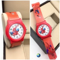 Deliver Kids Watches Gifts to Goa