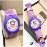 Send Hello Kity Kids Watches Gifts to Goa