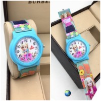 Send Mickey Mouse Kids Watches Gifts to Goa