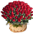 Send Flowers to Goa