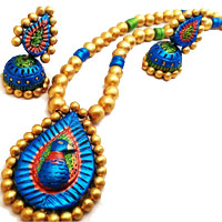 Send Apparels For Her to Goa : Gifts to Goa