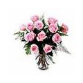 Send Flowers to Goa, Valentines Flowers to Goa