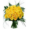 Send Flowers to Goa : Valentine Flowers to Goa