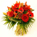 Send Flowers to Goa : Flowers to Goa