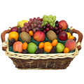Send Gifts to Goa : Fresh Fruits to Goa
