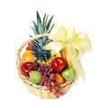 Gifts to Goa : Fresh Fruits to Goa