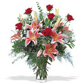 Flowers to Goa : Send Flowers to Goa