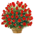 Flowers to Goa, Valentine's Day Flowers to Goa