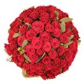 Valentine's Day Flowers to Goa, Send Flowers to Goa