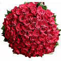 Valentines Day Flowers to Goa, Send Flowers to Goa