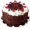 Send Wedding Cakes to Goa : Cakes to Goa