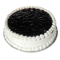 Send Cakes to Goa : Cakes to Goa