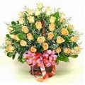 Valentine Flowers to Goa, Flowers to Goa