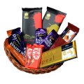 Send Gifts to Goa : Corporate Gifts to Goa