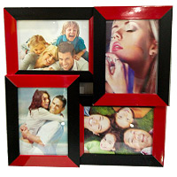 Gifts to Goa, Personalized Gifts to Goa