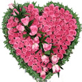 Valentines Flowers to Goa, Flowers to Goa
