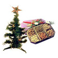Gifts to Goa : Christmas Gifts to Goa