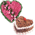 Wedding Gifts to Goa, Wedding Flowers to Goa, Wedding Cakes to Goa