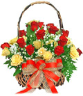 Flowers to Goa, Mothers Day Flowers to Goa