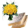 Send Flowers to Goa, Gifts to Goa